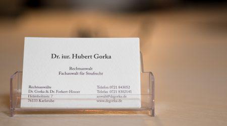 dr-jur-hubert-gorka